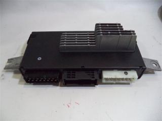 Блок управления светом (LCM) BMW 528i 1996