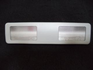 Запчасть плафон салона BMW 528i 1996