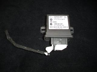 Блок управления адаптивным освещением Volkswagen Passat Variant 2006