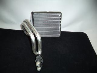 Радиатор печки Volkswagen Passat Variant 2006