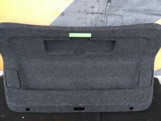 Обшивка крышки багажника Volkswagen Passat 2006