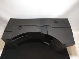 Отсек под инструмент Volkswagen Passat 2006