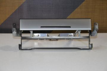 Рамка под магнитофон BMW 528i 1999