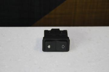 Кнопка стеклоподъемника BMW 528i 1999