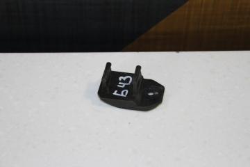Крепление радиатора BMW 528i 1999
