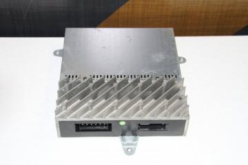 Усилитель акустической системы BMW 528i 1999
