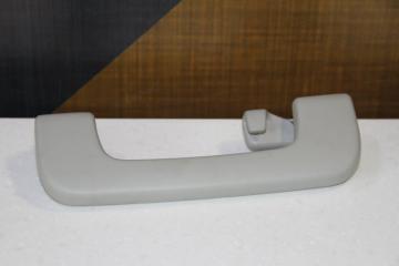 Запчасть потолочная ручка задняя AUDI A4 2006