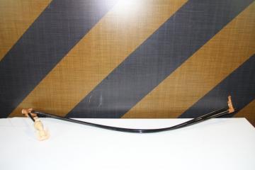 Перекачивающий насос BMW 528i 1999