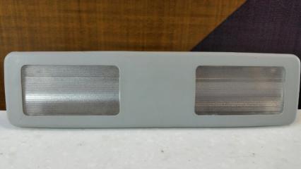 Запчасть плафон салона BMW 528i 1999