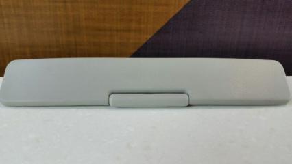 Пластик салона AUDI A4 2006