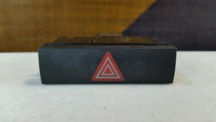 Кнопка аварийной остановки AUDI A6 2005