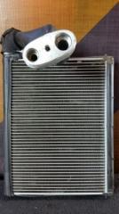 Радиатор кондиционера AUDI A6 2005