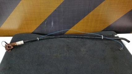 Перекачивающий насос AUDI A6 2005
