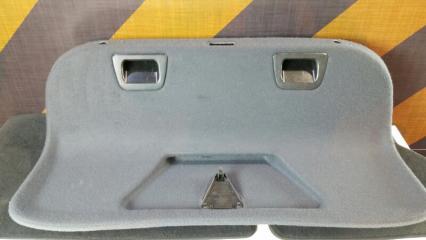 Обшивка крышки багажника AUDI A6 2005
