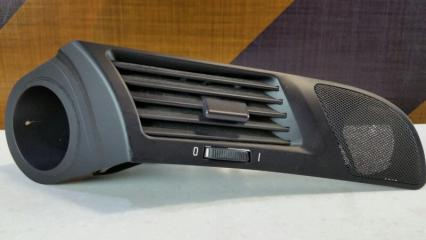 Воздуховод правый BMW 528i 1999