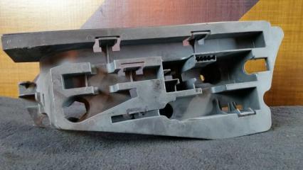 Отсек под инструмент AUDI A6 2005