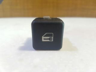 Кнопка центрального замка BMW 525i 2003