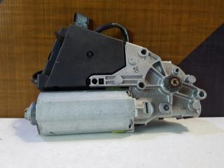 Мотор люка Volkswagen Touareg 2004