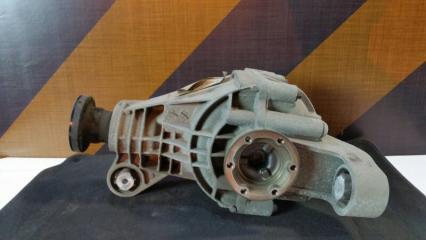 Редуктор задний Volkswagen Touareg 2004
