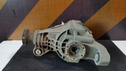 Редуктор задний Volkswagen Touareg 2003