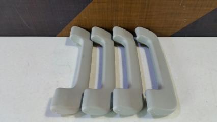 Потолочная ручка AUDI Allroad 2004