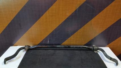 Стабилизатор передний AUDI Allroad 2004