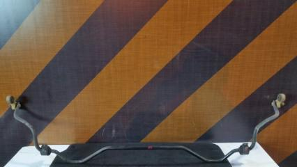 Стабилизатор задний AUDI Allroad 2004