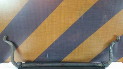 Стабилизатор передний AUDI Allroad 2003