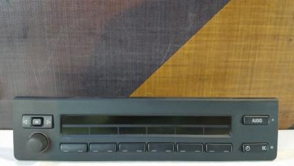 Бортовой компьютер BMW 525i 1996
