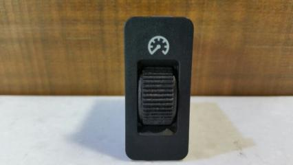 Кнопка яркости подсветки BMW 525i 1996