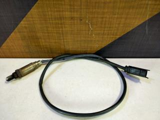 Датчик кислорода BMW 320i 2004