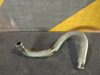 Шланг системы охлаждения BMW 118i 2005