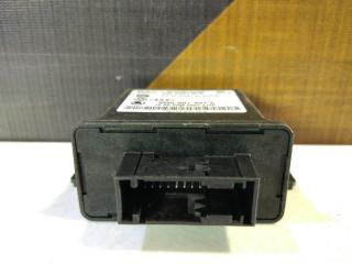 Блок управления адаптивным освещением Volkswagen Passat 2008