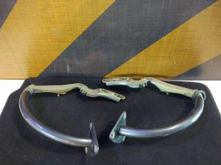 Петля багажника Volkswagen Passat 2008