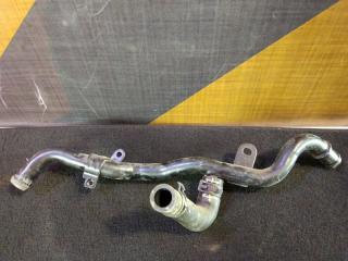 Шланг системы охлаждения Volkswagen Passat 2008