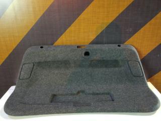 Обшивка крышки багажника Volkswagen Passat 2008
