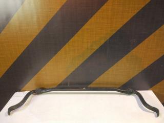Стабилизатор передний AUDI Allroad 2002