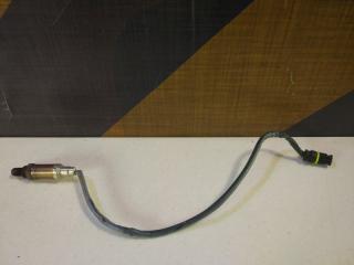 Датчик кислорода BMW 320i 2000
