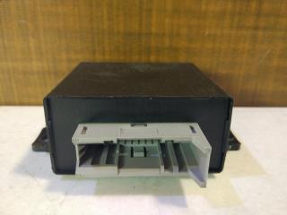 Блок управления зеркалами AUDI Allroad 2003