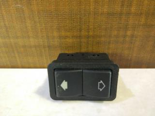 Кнопка стеклоподъемника BMW 525i 2001