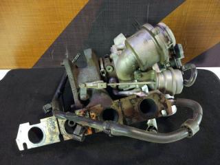 Турбина Volkswagen Passat Variant 2006