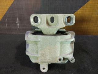 Подушка двигателя правая Volkswagen Passat 2006