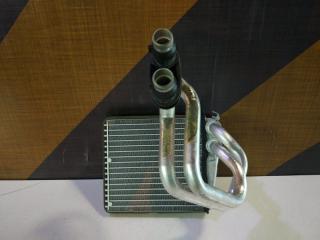 Радиатор печки Volkswagen Passat 2006