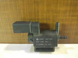Электромагнитный клапан AUDI A6 2004