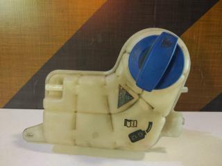 Бачок расширительный AUDI A6 2004