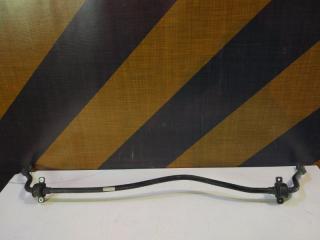 Стабилизатор задний AUDI A6 2004