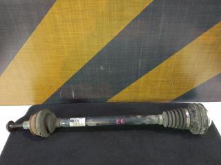 Привод задний AUDI A6 2004
