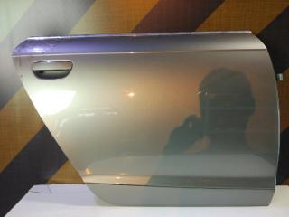 Дверь задняя правая AUDI A6 2004