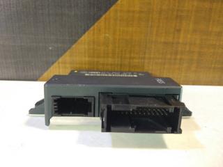Диагностический интерфейс AUDI A6 2004