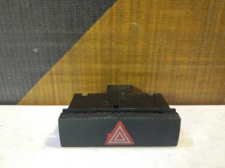Кнопка аварийной остановки AUDI A6 2004